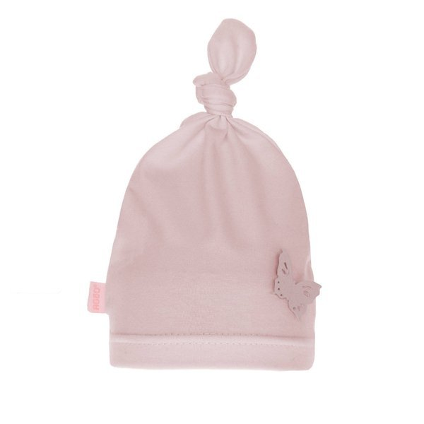 Girl's cotton hat Lupi