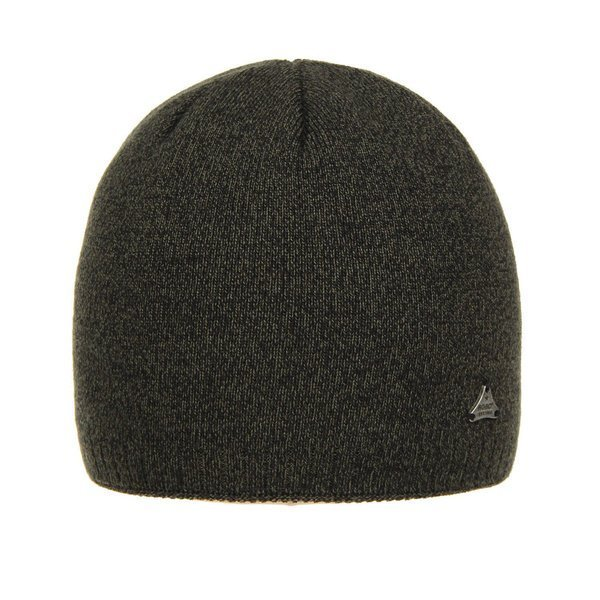 Winter hat for man Bil