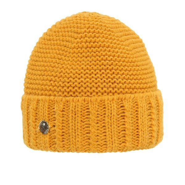 Winter hat for women Prima